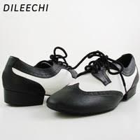 <b>Genuine leather men's</b> Modern shoes - Shop Cheap Genuine ...