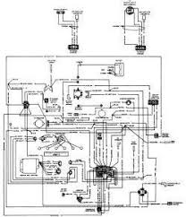 wiring diagram for ignition switch 1971 nova wiring wiring wiring diagram for ignition switch 1971 nova wiring wiring diagrams