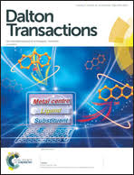 Tunable CsPbBr3/Cs4PbBr6 phase transformation and their optical ...