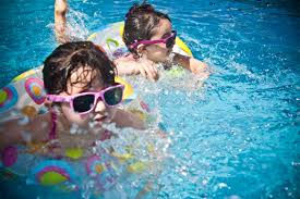 the best summer job q a a red cross trained lifeguard what could be better than getting paid to spend the days of summer outside at the pool while we could speculate we wanted to hear from the source so we