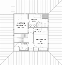 Pringle Creek Community Floor Plans And Green Building  loversiqArchitecture Miraculous Green Home Modular Floor Plan With Exotic Excerpt Style  architecture designs  architectural