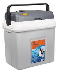 <b>Холодильник Fiesta термоэлектрический</b> 20L купить в интернет ...