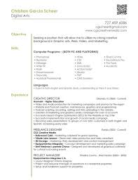cover letter template for graphic design sample resume gethook sample resume for graphic design student resume samples graphic lance graphic design resume template graphic design