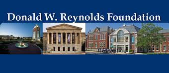Image result for The Donald W. Reynolds Center