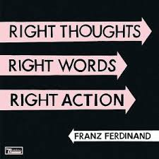 <b>Right</b> Thoughts, <b>Right</b> Words, <b>Right</b> Action - Wikipedia