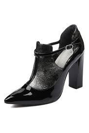 <b>Туфли Indiana</b>: купить туфли в г. Москва по акции можно на ...