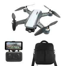 <b>Jjrc x9ps upgraded</b> heron gps 5g wifi fpv with 4k two-axis brushless ...