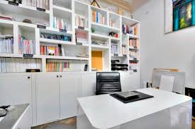 home office design to operate your business from home my office home office designs business office design ideas home fresh