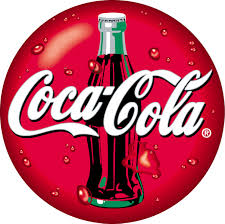 enter to win a coca cola prize pack to help you throw a fab enter to win a 350 coca cola prize pack to help you throw a fab