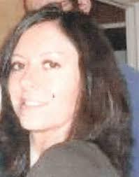 <b>Sophie Genet</b> Psychanaliste, exerce à l&#39;Institut thérapeutique éducatif et <b>...</b> - zzgenet