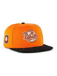 <b>Бейсболка TRUESPIN</b> Splatter Baller <b>True Spin</b> 3159337 в ...