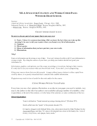 Breakupus Pleasing Resume Examples Tag Resumes With Likable Sample     Fonplata     The Best Resume And Delightful Science Teacher Resume As Well As Skills To Have On Resume Additionally Tips For Resumes With What Does A Cover Letter