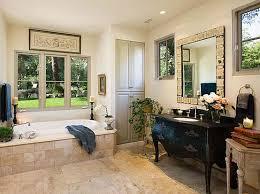 inspiration bathroom vanity chairs: bathroom  great vanity design inspiration for your bathroom classic vanity design with repurposed old furniture vanity design discount bathroom