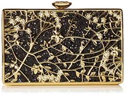 Fawziya <b>Floral Evening Bags</b> And Clutches Envelope <b>Clutch Bags</b> ...