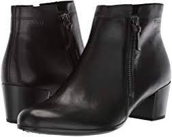 <b>Women's</b> ECCO <b>Shoes</b> | 6pm
