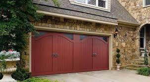 BOB TIMBERLAKE HOME PLANS   Over House PlansHouse Plan   Timberlake   Stephen Fuller  Inc