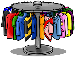 Image result for clothes icon png