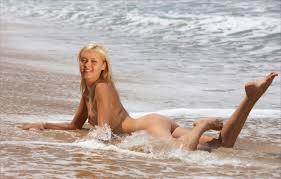 Sex bobo picture mature blonde rio blaze banged hard