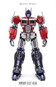 Пин от пользователя Рамаз Кикнадзе на доске Transformers ...