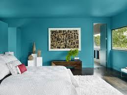 bedroom paint colors choose