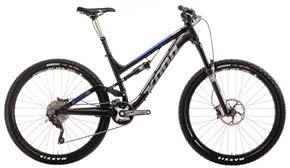 bicycle saddle mtb road racing bicycle parts cycling saddle tt triathlon tri bike sillin bicicleta carretera bike seat