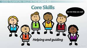 interpersonal skills in the workplace examples and importance  teamwork skills in the workplace definition amp examples