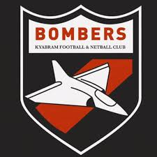 Behind the Bombers