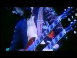 <b>Led Zeppelin - The</b> Song Remains/The Rain Song - July 1973 ...