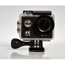 Отзывы о <b>Экшн</b>-<b>камера Eken H9R</b> Ultra