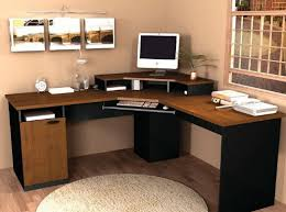 home office computer furniture furniture wooden home office corner computer desk how to create best style best computer furniture