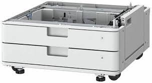 <b>Устройство кассетной подачи</b> Canon AP1 (1537C002) купить ...