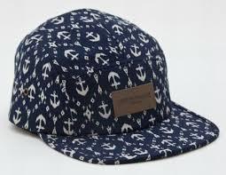 Купить высокое качество повиноваться <b>snap</b> обратно шляпы ...
