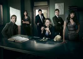 Bones to <b>Air Four</b> Bonus Episodes Next <b>Summer</b>? - TV Fanatic