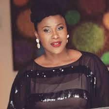 Image result for pictures of uche jombo
