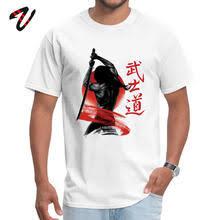 <b>Samurai Jack Shirt</b> Promotion-Shop for Promotional <b>Samurai Jack</b> ...