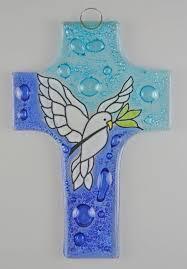 lexique sur la prière; ajoutez vos citations... - Page 15 Images?q=tbn:ANd9GcR6HAChc9U8K1uBmrIYlSPcrPO1k16Ld7CzH8ZIY50-2sb--u_J