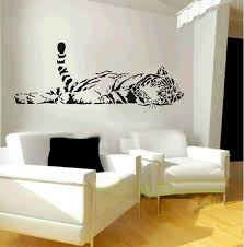 Small Picture wall stickers for bedrooms beautiful wall stickers for bedrooms