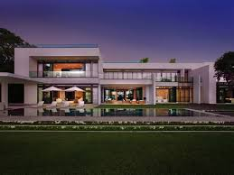 Image result for new homes miami