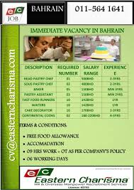 foreign vacancies jobs vacancies in sri lanka top jobs best job site in sri lanka cv lk