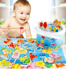 Special Offers <b>3d</b> fish <b>puzzle</b> list and get free shipping - a632