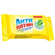 «Антипятин <b>мыло</b> от пятен на <b>основе</b> натуральной желчи (без ...