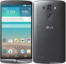 HTC ONE M7 VÀ LG G2 – CHỌN THIẾT KẾ HAY CHỌN KHẢ NĂNG TRẢI NGHIỆM