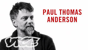 director paul thomas anderson talks inherent vice com