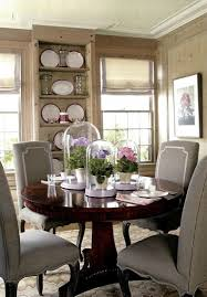 beautiful dining room design ideas that will impress your friends and guests cozy dining room beautiful dining room furniture