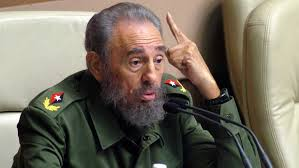 """Résultat de recherche d'images pour """"Fidel Castro Tlaxcala"""""""