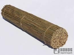 <b>Опора</b> для растений из <b>бамбука</b> - Все производители в области ...