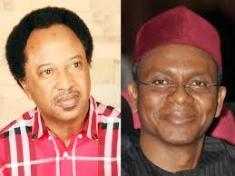 All Progressives Congress, Goodluck Jonathan, Muhammadu Buhari, Shehu Sani, El-Rufai, Kaduna, News