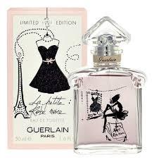<b>Goutal Tenue De Soiree</b>: парфюмерная вода 100мл тестер   www ...