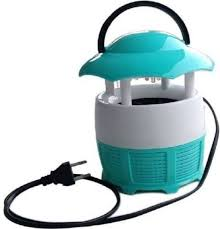<b>Mosquito Killers</b> - Buy <b>Mosquito Killers</b> Online at Best Prices In India ...