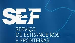 Imigrantes ilegais detetados em Olhão serão hoje ouvidos por intérprete do SEF
